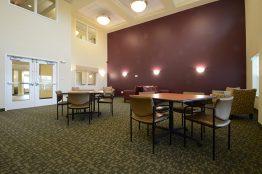 Episcopal-Meeting-room