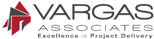 Vargas Associates