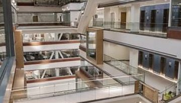 Moving University at Buffalo medical school labs_Custom1